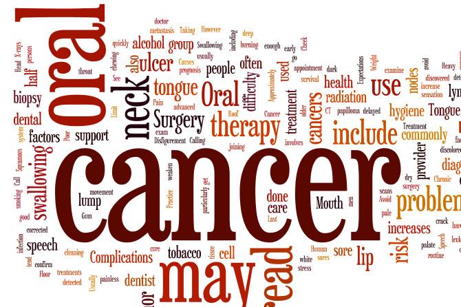 Mengenal Kanker